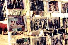 Voor altijd Istanboel Stock Foto's