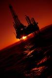 Voor de kust Royalty-vrije Stock Foto