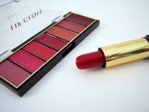 Voor Lippen royalty-vrije stock foto's