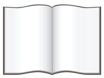 Voorbeeldenboek Stock Afbeeldingen