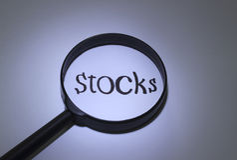 Voorraden royalty-vrije stock foto's