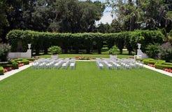 Vor der Hochzeit Stockfotos