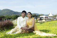 Vor-Hochzeit Stockbilder