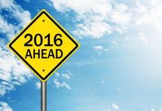 2016 voran lizenzfreie abbildung