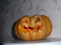 Vorbereitung für den Feiertag Halloween lizenzfreie stockfotografie