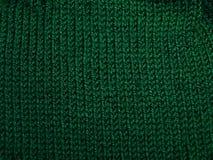 Knitmuster Lizenzfreie Stockfotografie