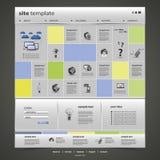 Vorhanden Formate in JPEG und in eps8 Lizenzfreies Stockfoto