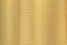 Vorhang-Beschaffenheitshintergrund der Nahaufnahme weicher brauner stockbilder