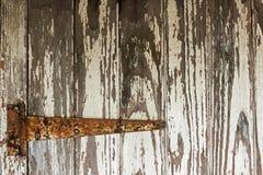 Vormpatronen en Texturen op Doorstane Steenstructuur stock afbeeldingen