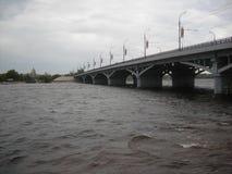 voronezh стоковые изображения rf