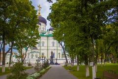 voronezh Fotografie Stock