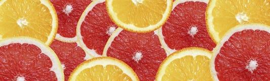 Vorrat-Foto-orange-Frucht-exotisch-Sommer-Hintergrund-Spitze-Ansicht lizenzfreie stockbilder