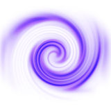 Vortex stock illustration