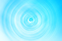 Vortex Stock Images