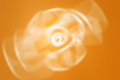 Vortex background royalty free stock images
