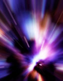 Vortex Dizzying Imagens de Stock Royalty Free