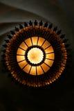 Vortice Fotografia Stock Libera da Diritti