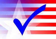 Votación Imagen de archivo