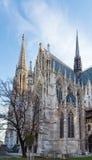 Votive Church, Vienna Royalty Free Stock Photos