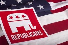 Resultat d'imatges de republicanos americanos