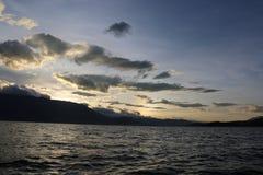 Voyage photo libre de droits