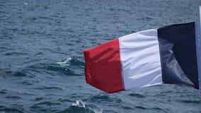 Voyage dans les Frances Image libre de droits