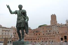 Voyage de l'Italie Images libres de droits
