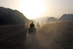 Voyage de vacances Photo libre de droits