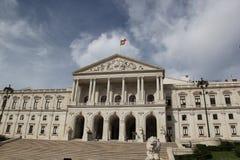 Voyage de ville de Lisbonne Portugal Photographie stock libre de droits
