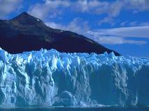 Voyage en Amérique du Sud Photo stock