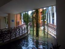 Voyage Mexique Photographie stock libre de droits