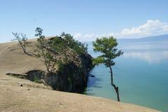 Voyage par les beaux coins de la nature photographie stock libre de droits
