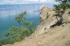 Voyage par les beaux coins de la nature photographie stock