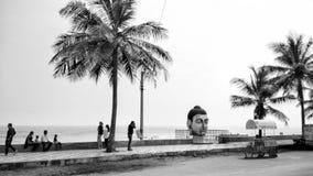 Voyage - vacances et visite saisonnière image stock
