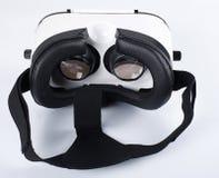 VR玻璃成套工具 库存照片