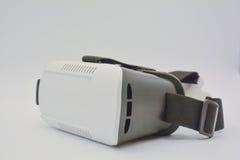 VR Стоковая Фотография