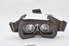 VR Стоковые Фотографии RF