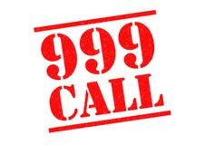 999 VRAAG Stock Foto