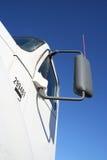 Vrachtwagen 02 Stock Fotografie