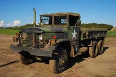 Vrachtwagen royalty-vrije stock fotografie