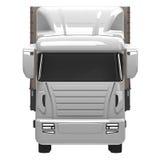 Vrachtwagen Stock Afbeeldingen