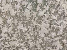 Vrai béton de mur comme fond de texture Photo stock