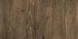Vrai fond en bois naturel de texture et de surface Photographie stock libre de droits