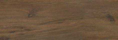Vrai fond en bois naturel de texture et de surface Image libre de droits