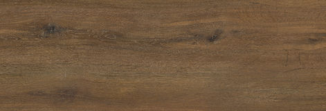 Vrai fond en bois naturel de texture et de surface Images stock
