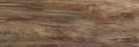 Vrai fond en bois naturel de texture et de surface Photographie stock