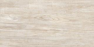 Vrai fond en bois naturel de texture et de surface Photos libres de droits