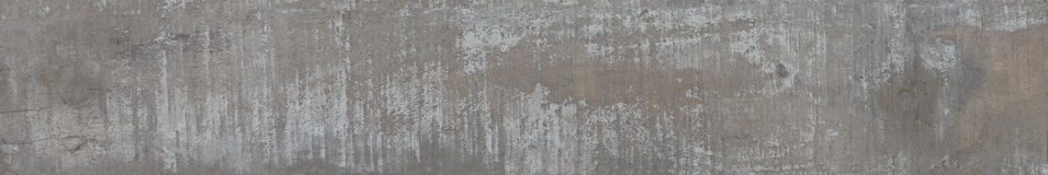 Vrai fond en bois naturel de texture et de surface Photos stock