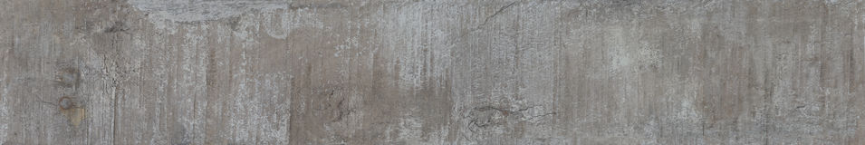 Vrai fond en bois naturel de texture et de surface Images libres de droits