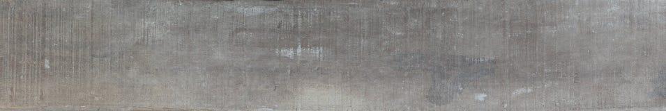 Vrai fond en bois naturel de texture et de surface Image stock